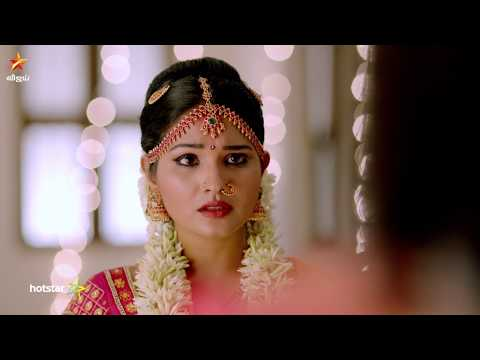 Nenjam Marappathillai - 9th October 2017 - Promo 1