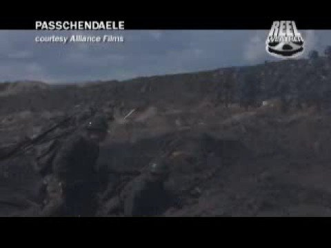 Reel Weather - Passchendaele 5