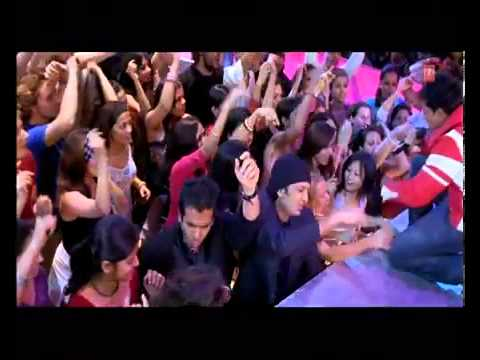 Dil Mera One Night)  Jay Sean Featuring Rishi Rich - Kyaa Kool Hai Hum video