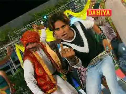 Tau Lade Peg Patiala // Most Popular Haryanvi DJ Song // NDJ Music
