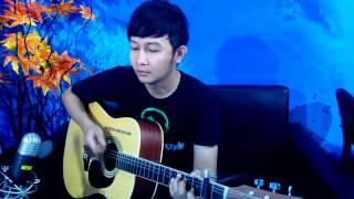 download lagu Mytha Aku Cuma Punya Hati - Nathan Fingerstyle gratis