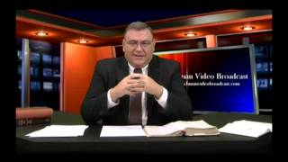 Visit http://WatchmanVideoBroadcast.com - Pastor Mike Hoggard continues teaching what the Bible says about the Mayan Calendar and Prophecy. Pastor Mike studies the creation week in depth, through Biblical witnesses showing that the prophecy of the 7th day and the prophecy of the 3rd day work hand in hand. God rested on the 7th day and instituted the Sabbath, and Jesus told the people in Jerusalem to destroy this temple and in 3 days He will raise it up. There are prophecies inside of prophecies and they are connected in such a beautiful, wonderful way. 