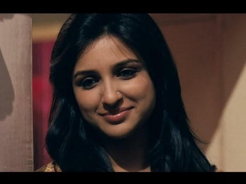 Ishaqzaade (Title Song) 2012 - 1080p HD (Official Video Song...