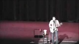Watch Jimmy Fallon Troll Doll Jingles video