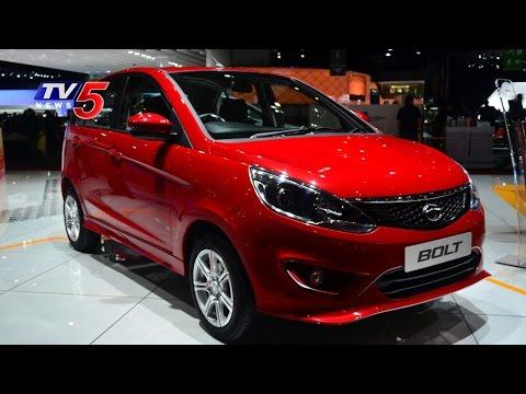TATA Motors Launches New Model