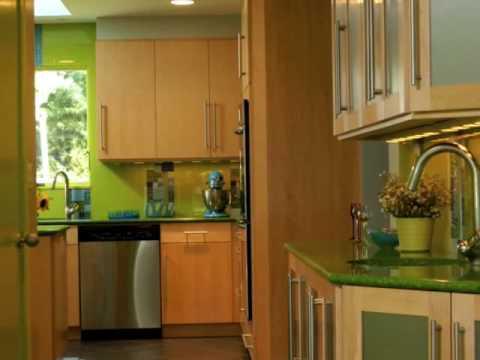 Kitchendesigns Com Mesmerizing Kosher Kitchen Design  Retro Kitchen  Woodmere Long Island Ny
