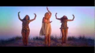 Meital De Razon & Asi Tal - Le Lo Le (Offer Nissim & Asi Tal Remix)