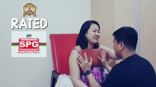 Breastfeeding Tips + Hubby Duties (After C-Section) | #TheClingyFam EP63