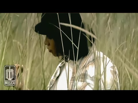 Letto - Ruang Rindu (Karaoke Video)