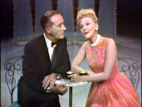 Mary Martin is listed (or ranked) 15 on the list The Greatest Female Broadway Stars