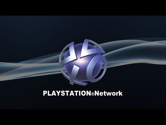 Did Sony Adequately Compensate Gamers for the Christmas PSN Troubles?  - Podcast Beyond