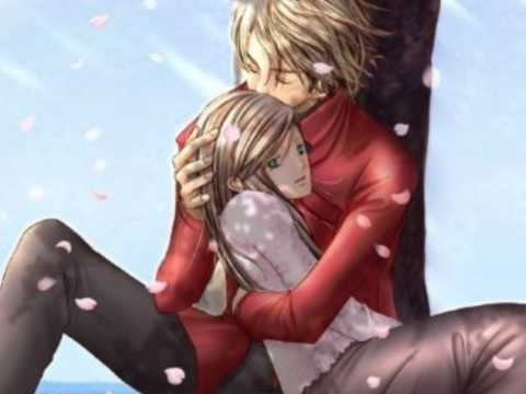 Eres-cafe Tacuba (anime) video
