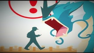 download lagu Pokemon Go Nickname  Tried It 100 Times Can't gratis