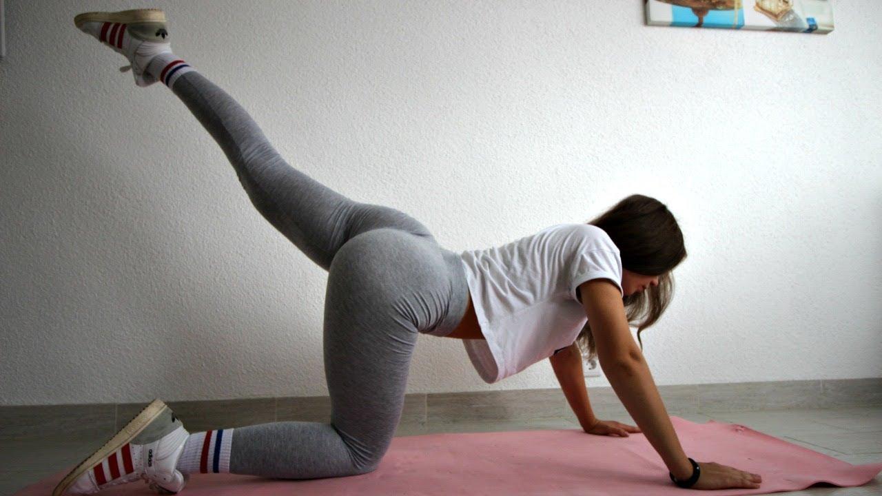 gimnastka-daet-v-popu