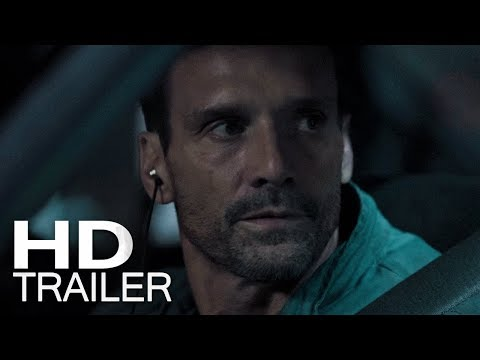 WHEELMAN | Trailer (2017) Legendado HD streaming vf