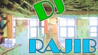 Dil Dil Dil Dutch video song 2017 HD DJ Parag Biswas & DJ Rajib