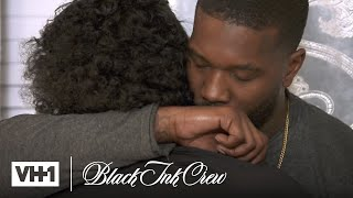 The 9MAG Family: Parties, Prison & A Lotta Love (Compilation) | Black Ink Crew: Chicago