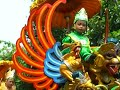 06 Dirangkul Nyingkur - Putra Baladhika