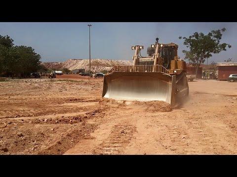 Training school Excavator,TLB,mobile Crane Forklift +27731582436 Bela bela Limpopo