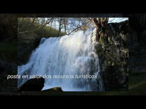 V�deo promocional Xunqueira de Espadanedo