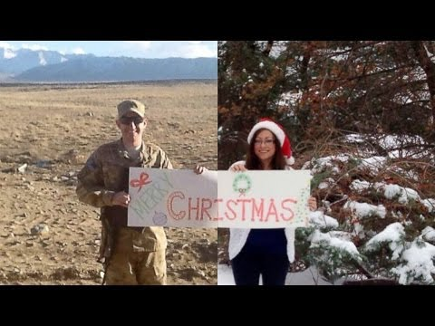 Holiday Surprise: One Family s Christmas to Remember
