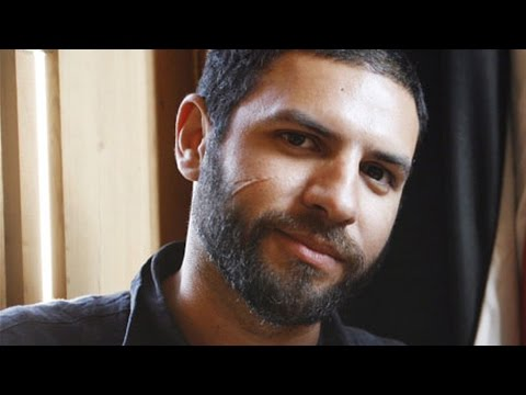 Iraqi Journalist Who Embedded with Shia Militias on Fighting ISIS & Why US Strategy is Bound to Fail
