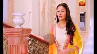 Ishqbaaaz: Will Anika be separated from Shivaay again!