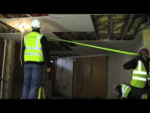 Commercial Electrician RP Electrics