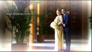 16 11 2014 Wedding Sri Lanka
