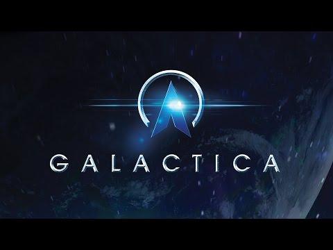 galactica: la primera montana rusa de realidad virtual