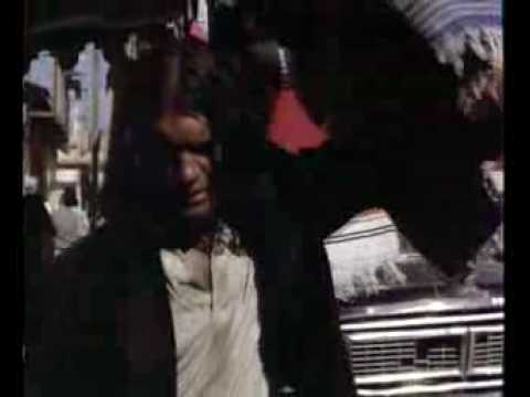 Thumbnail of video Antonio Banderas - Cancion del Mariachi (Music Video)