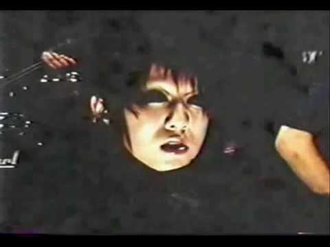 Gazette - Shiawase Na Hibi