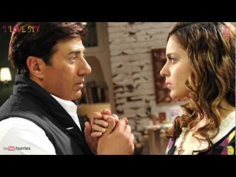 Aaja Meri Jaan Full Song (Audio)  I Love New Year  Sunny Deol, Kangana Ranaut