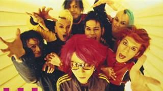 Download Lagu 【hideX JAPANの代表曲】ROCKET DIVE/hide with Spread Beaver【カラオケ】 Gratis STAFABAND