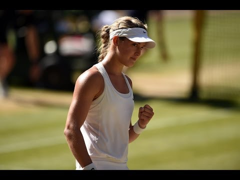 Preview Day 12: Bouchard and Kvitova fight for Wimbledon 2014 title
