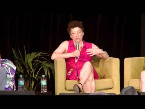 Should we trust scientists? - WOMADelaide Planet Talks 2016