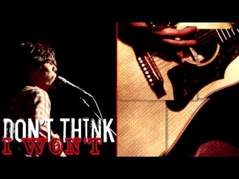 Chris Janson - Better I Dont