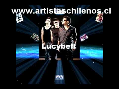 musicales chilenos: