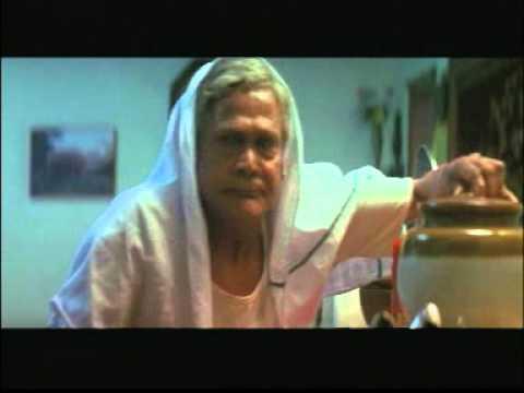 KTS Padannayil Marana Comedy  Vamanapuram Bus Route