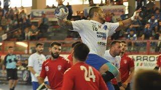 Bolzano - Fasano: gli 8 gol più belli dello scorso anno