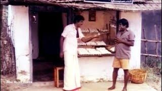 மரண காமெடி வயிறு குலுங்க சிரிங்க 100 % சிரிப்பு உறுதி # Goundamani, Senthil, COmedys