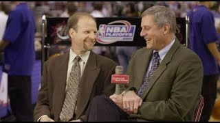 Marc Zumoff Tribute - NBC Sports Philadelphia