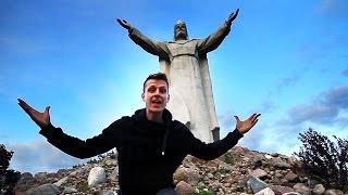 Eminem Video - Rap Nobody faster than Rap God (Eminem) - MC Silk raps in 7 languages feat. L.U.C