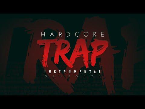 *BANGER* Hardcore Trap Instrumental