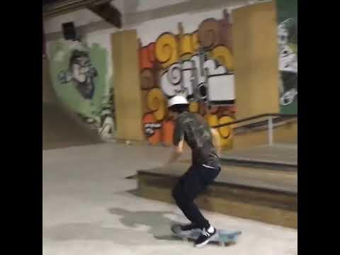 🔁3⃣ @instatiago 📲: @faray_sk8 & @diogo_ricalopes & @pauloroque212 | Shralpin Skateboarding