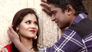 Bangla Video Song NEW 2014  Ektu Ektu By Milon, Naumi & Imran Official HD Music Video 1080p