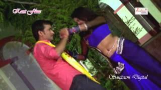 A Saiya Hamke Bahiya Me Lela    2015 New Bhojpuri Song    Indu Sonali