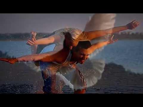 других целей медляная песня из фильма между небом и землей этой статье