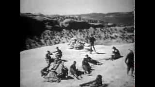 New Mexico (1951) WESTERN