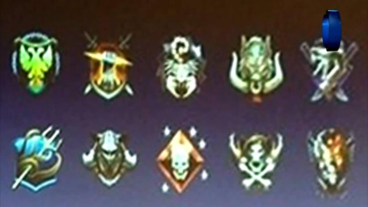 Black Ops 2 Prestige Emblems Wallpaper Black Ops 2 Prestige Emblems